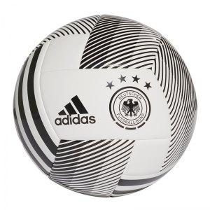adidas-dfb-deutschland-fussball-weiss-schwarz-fan-shop-fanartikel-replica-fanbekleidung-cd8502.jpg