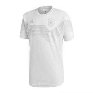 adidas-dfb-deutschland-special-tee-t-shirt-weiss-fanshop-nationalmannschaft-weltmeisterschaft-kurzarm-shortsleeve-ce1723.jpg
