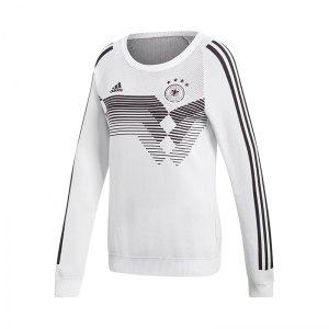 adidas-dfb-deutschland-sweatshirt-knit-home-damen-fanshop-nationalmannschaft-pullover-die-mannschaft-cg1807.jpg