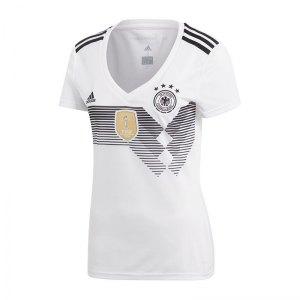 adidas-dfb-deutschland-trikot-h-wm18-damen-weiss-fanshop-nationalmannschaft-weltmeisterschaft-jersey-shortsleeve-women-frauen-bq8396.jpg