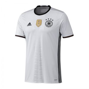 adidas-dfb-deutschland-trikot-home-heimtrikot-kurzarmtrikot-kindertrikot-kids-em-europameisterschaft-2016-weiss-aa0138.jpg