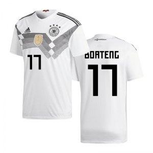 adidas-dfb-deutschland-trikot-home-kids-wm18-weiss-fanshop-nationalmannschaft-weltmeisterschaft-jersey-shortsleeve-bq8460-17-boateng.jpg