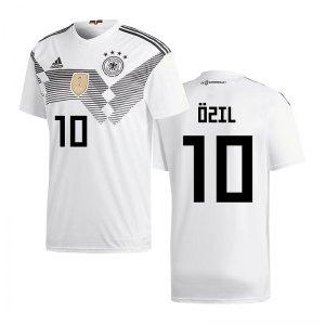 adidas-dfb-deutschland-trikot-home-kids-wm18-weiss-fanshop-nationalmannschaft-weltmeisterschaft-jersey-shortsleeve-bq8460-10-oezil.jpg