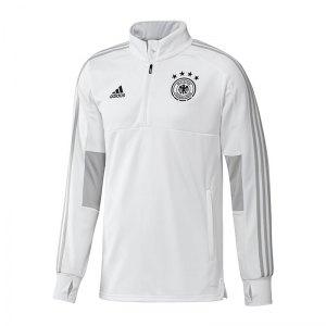 adidas-dfb-deutschland-zip-trainingstop-weiss-fanshop-nationalmannschaft-weltmeisterschaft-longsleeve-sweatshirt-pullover-ce1657.jpg