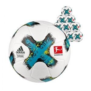 adidas-dfl-torfabrik-350g-junior-ballpaket-bs3511.jpg
