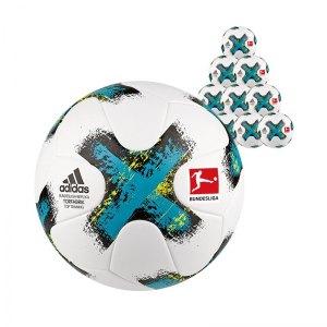 adidas-dfl-torfabrik-10-trainingsball-top-weiss-ballpaket-equipment-bs3519.jpg