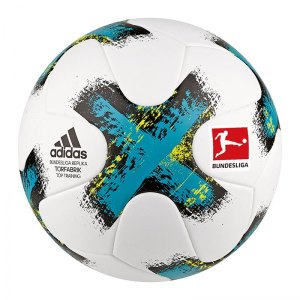 adidas-dfl-torfabrik-top-training-fussball-weiss-equipment-trainingsball-fussball-torfabrik-bs3519.jpg