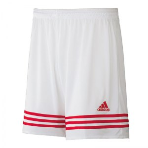 adidas-entrada-14-short-kids-weiss-rot-shorts-kurz-vereinsausstattung-fussball-hose-pants-f50636.jpg