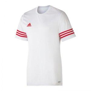 adidas-entrada-14-trikot-kurzarm-kids-weiss-rot-teamsport-mannschaft-ausruestung-polyester-ausstattung-f50490.jpg