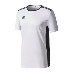 adidas-entrada-18-trikot-kurzarm-weiss-schwarz-teamsport-mannschaft-ausstattung-shirt-shortsleeve-cd8438.jpg