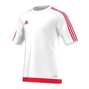 adidas-estro-15-trikot-kurzarm-kurzarmtrikot-jersey-kindertrikot-teamwear-kinder-kids-children-weiss-rot-s16166.jpg