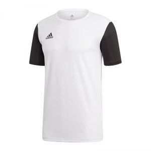 adidas-estro-19-trikot-kurzarm-weiss-schwarz-fussball-teamsport-mannschaft-ausruestung-textil-trikots-dp3234.jpg