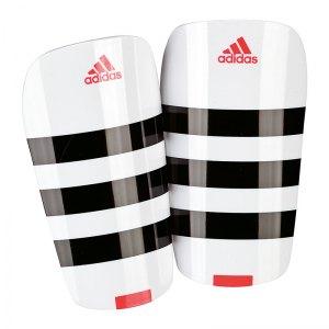 adidas-everlesto-schienbeinschoner-schwarz-weiss-cw5561-equipment-schienbeinschoner-schutz-ausstattung-spiel-training.jpg