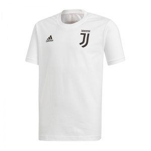 adidas-fc-juventus-turin-dybala-10-t-shirt-kids-replicas-t-shirts-international-fi2372.jpg