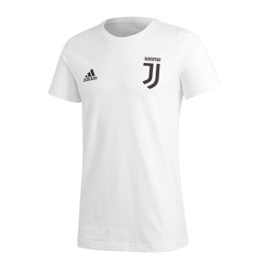 adidas-fc-juventus-turin-dybala-10-t-shirt-weiss-replicas-t-shirts-international-fi2364.jpg