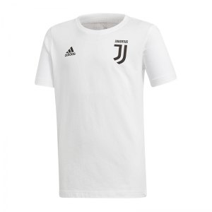 adidas-fc-juventus-turin-ronaldo-7-t-shirt-kids-replicas-t-shirts-international-fi2376.jpg