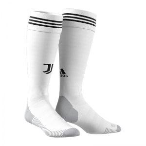 adidas-fc-juventus-turin-stutzen-home-18-19-weiss-replica-italien-mannschaft-fan-cf3517.jpg