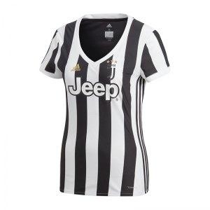 adidas-FC-Juventus-Turin-Trikot-Home-Damen-10093484.jpg