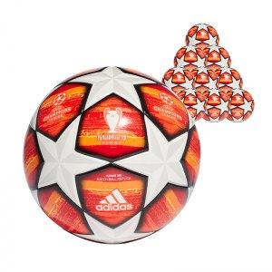 adidas-finale-10xlightball-350-gramm-gr-4-weiss-rot-equipment-fussbaelle-dn8681.jpg