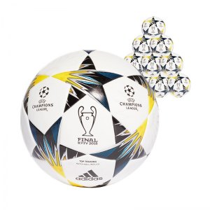 adidas-finale-kiev-tt-paket-trainingsball-gr-5-weiss-fussball-football-soccer-sportlich-alltag-freizeit-cf1204.jpg