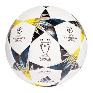 adidas-finale-kiev-tt-trainingsball-weiss-schwarz-fussball-champions-league-finalball-cf1204.jpg
