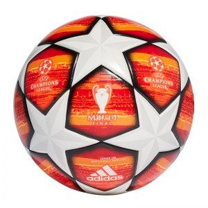 adidas-finale-lightball-290-gramm-weiss-rot-equipment-fussbaelle-dn8682.jpg