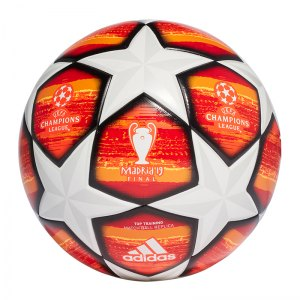 adidas-finale-m-trainingsball-weiss-rot-dn8676-equipment-fussbaelle.jpg
