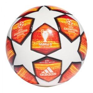 adidas-finale-miniball-weiss-equipment-fussbaelle-dn8684.jpg
