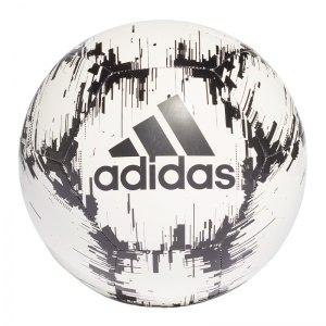 adidas-glider-2-fussball-weiss-schwarz-cw4166-equipment-fussbaelle-spielgeraet-ausstattung-match-training.jpg