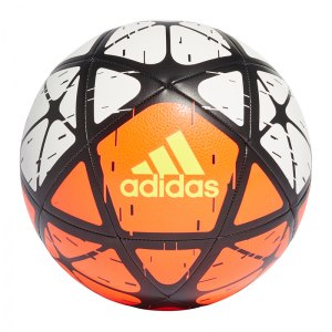 adidas-glider-trainingsball-weiss-rot-equipment-sportball-fussball-trainingsball-training-match-cw4169.jpg