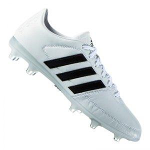 adidas-gloro-16-1-fg-nocken-rasen-fussball-schuh-soccer-firm-ground-weiss-schwarz-af4858.jpg