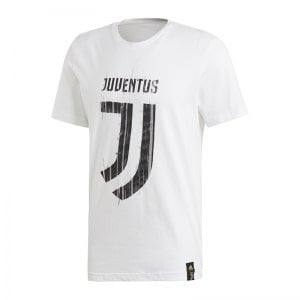 adidas-juventus-turin-graphic-t-shirt-weiss-replicas-fanartikel-fanshop-t-shirts-international-dp3927.jpg