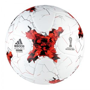 adidas-krasava-confed-cup-top-replique-trainingsball-2017-konfoerderationen-pokal-russland-equipment-fussball-az3201.jpg
