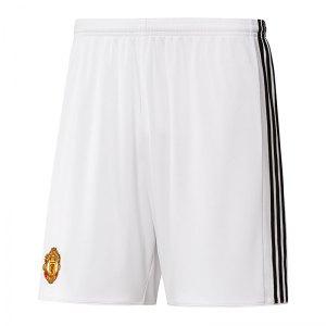 adidas-manchester-united-short-home-17-18-weiss-replica-fankollektion-fanshop-kurze-hose-premier-league-heimshort-bq3739.jpg