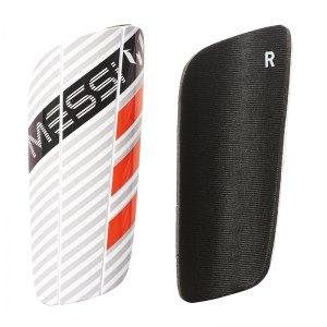 adidas-messi-10-lesto-schienbeinschoner-weiss-equipment-schienbeinschoner-messi-herren-fussball-br5319.jpg