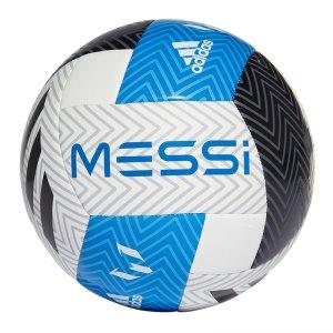 adidas-messi-q4-trainingsball-weiss-blau-equipment-sportball-fussball-trainingsball-training-match-cw4173.jpg