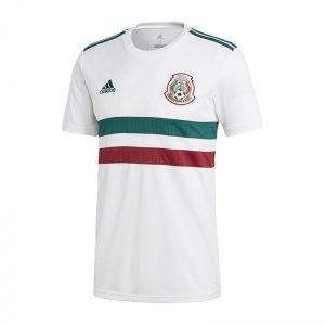 adidas-mexiko-trikot-away-kids-wm-2018-weiss-fanshop-fanartikel-nationalmannschaft-weltmeisterschaft-jersey-shortsleeve-kurzarm-bq4687.jpg