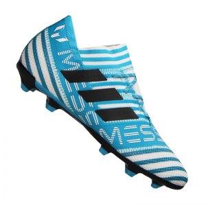 adidas-nemeziz-17-1-fg-j-kids-weiss-blau-nocken-rasen-trocken-neuheit-fussball-messi-barcelona-agility-knit-2-0-by2407.jpg