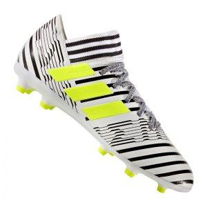 adidas-nemeziz-17-3-j-fg-kinder-weiss-nocken-rasen-trocken-neuheit-fussball-messi-barcelona-agility-knit-2-0-s82426.jpg
