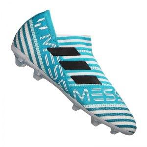 adidas-nemeziz-17-360agility-fg-kids-weiss-blau-fussballschuhe-rasen-nocken-by2404.jpg