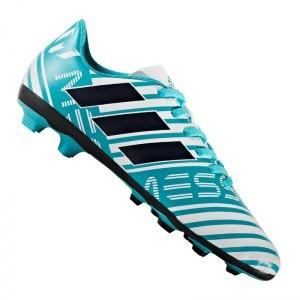 adidas-nemeziz-17-4-fxg-j-kids-weiss-blau-equipment-fussballschuhe-ausruestung-teamsport-stollen-messi-s77201.jpg