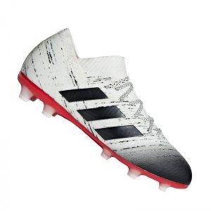 adidas-nemeziz-18-1-fg-kids-weiss-rot-fussballschuh-sport-rasen-jugendliche-cm8503.jpg