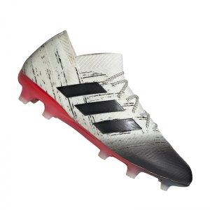 adidas-nemeziz-18-1-fg-weiss-rot-fussballschuh-sport-rasen-bb9425.jpg