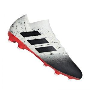 adidas-nemeziz-18-2-fg-weiss-rot-fussballschuh-sport-rasen-d97980.jpg