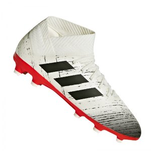 adidas-nemeziz-18-3-fg-kids-weiss-rot-fussballschuh-sport-rasen-jugendliche-cm8508.jpg
