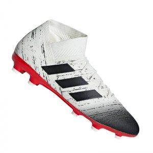 adidas-nemeziz-18-3-fg-weiss-rot-fussballschuh-sport-rasen-bb9437.jpg