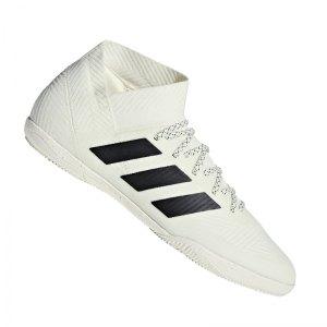 adidas-nemeziz-18-3-in-halle-weiss-rot-fussballschuh-sport-halle-d97989.jpg