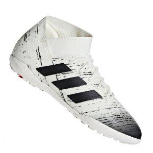 adidas-nemeziz-18-3-tf-kids-weiss-rot-fussballschuh-sport-kinder-halle-cm8517.jpg