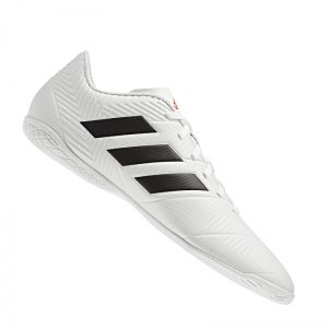 adidas-nemeziz-18-4-in-halle-weiss-rot-fussballschuh-sport-halle-d97996.jpg