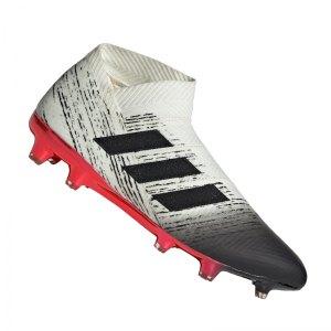 adidas-nemeziz-18-fg-weiss-rot-fussballschuh-sport-rasen-bb9419.jpg